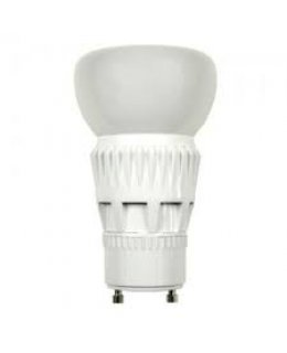 MX10A19GUDLED41 10W LED A19 GU Base LED Bulb 60W Equivalent 4100K 800 Lumens