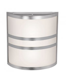 Access 20440-BS-OPL Artemis 20440 Wall Sconce