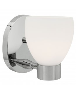 Access 23901-CH-OPL  Frisco Wall Sconce
