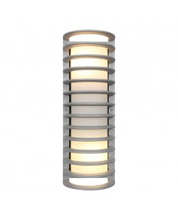 Access 20030MG-BRZ-RFR Bermuda Outdoor Wall Sconce