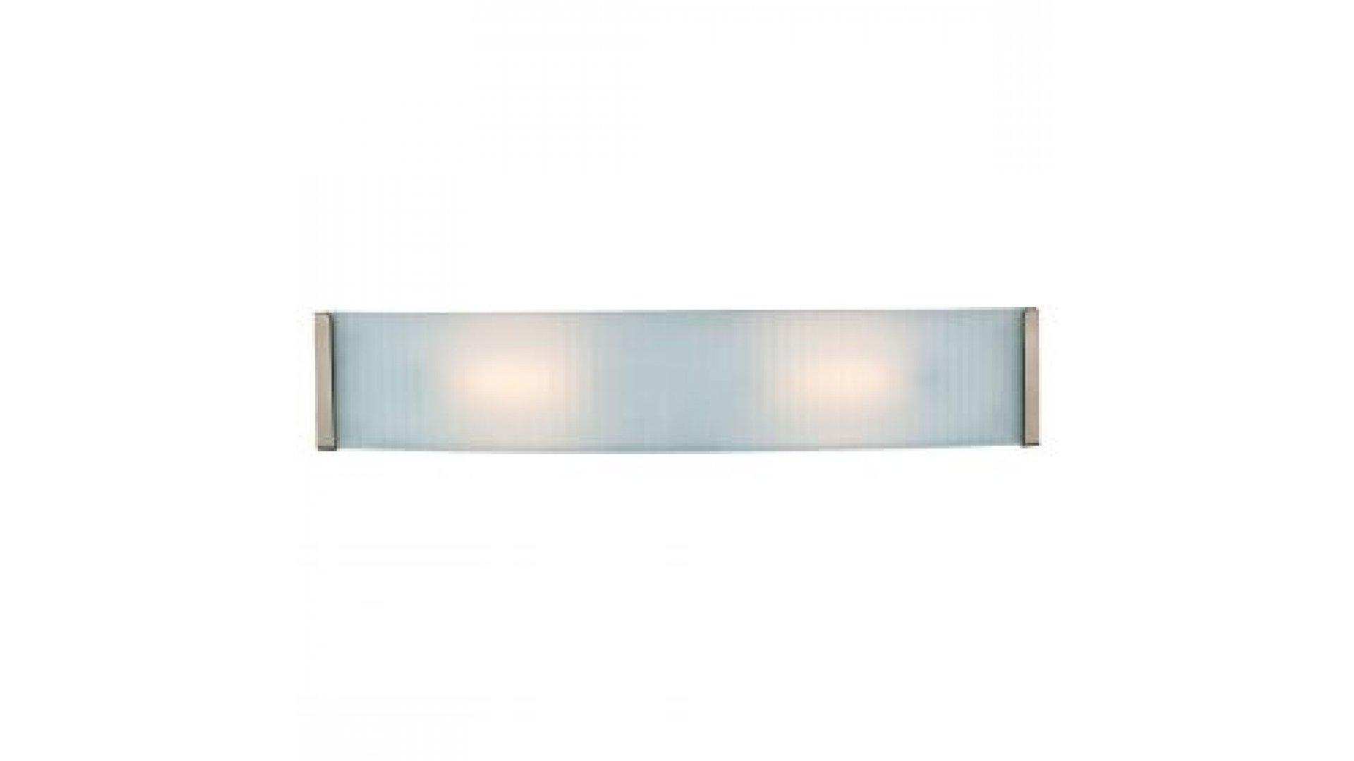 Access 62042led bs ckf 24 inch helium led bath vanity light