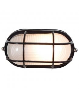 Access 20290-BL-FST 4 Inch Nauticus Outdoor Wall Light