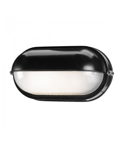 Access 20291-BL-FST Nauticus Outdoor Wall Light