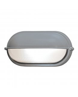 Access 20291-SAT-FST Nauticus Outdoor Wall Light