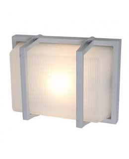 Access 20335MG-SAT-FR Neptune 20335 Outdoor Wall Sconce Satin