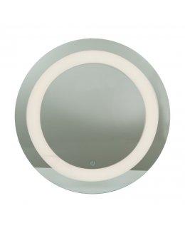 Access 70085LEDD-MIR 24 Inch Spa Round LED Mirror