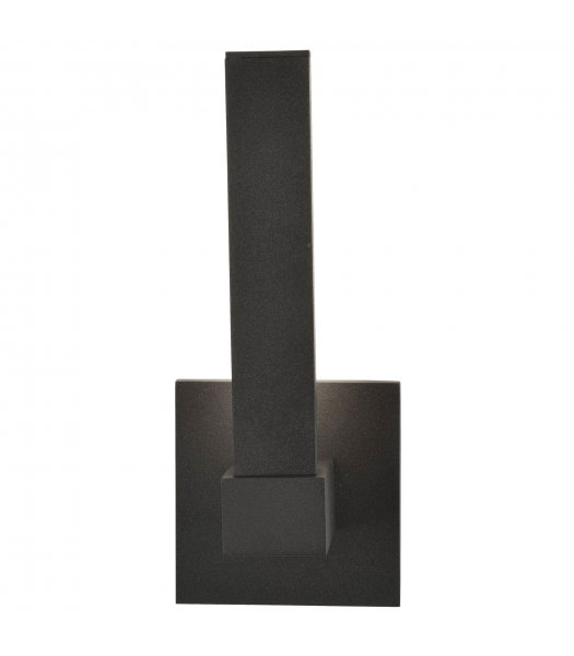 Access 20045LEDDMG-BRZ-ACR Vertical Outdoor Wall Sconce Light