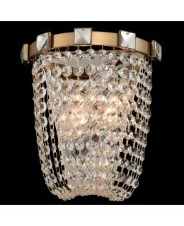 Allegri 027920-038-FR001 Impero Wall Light