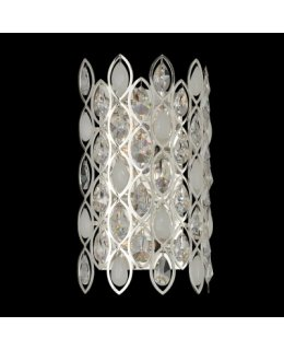Allegri  028720-014-FR001 Prive 10 Inch Wall Light