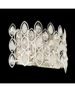 Allegri  028721-014-FR001  Prive 14 Inch Wall Light