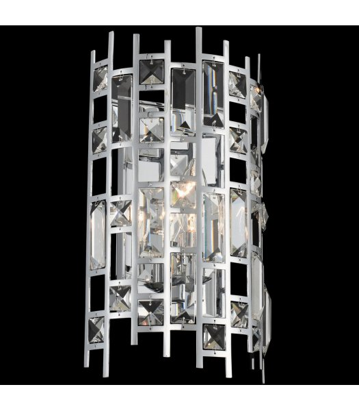 Allegri  033020FR001 Fonseca Wall Light