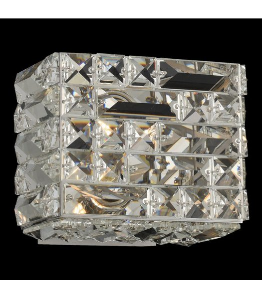 Allegri  035231FR001 Marazzi Wall Light