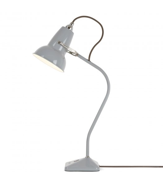 Anglepoise ANG-31596  Original 1227 Mini Desk Lamp