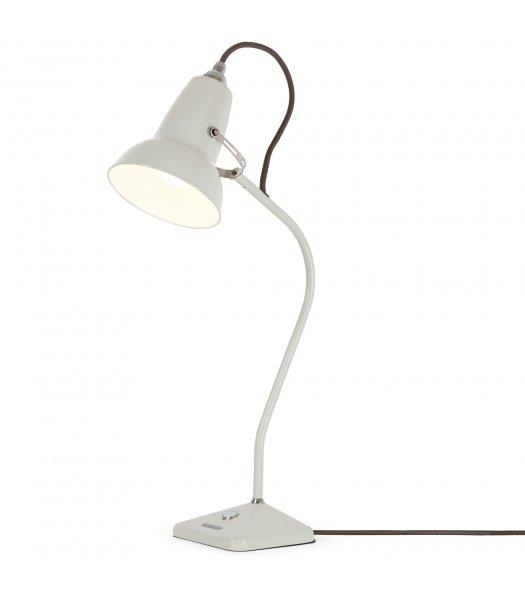 Anglepoise ANG-31595 Original 1227 Mini Desk Lamp