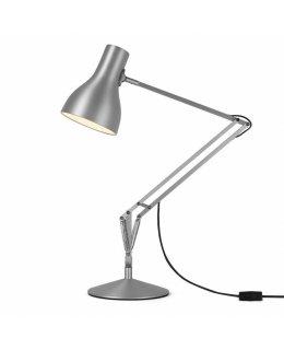Anglepoise ANG-30635 Type 75 Desk Lamp