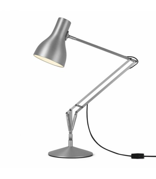 Anglepoise ANG-30635 Type 75 Desk Lamp