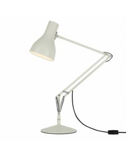 Anglepoise ANG-32501 Type 75 Desk Lamp
