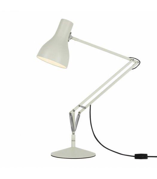 Anglepoise ANG-32501 Type 75 Desk Lamp