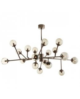 Arteriors Home AH-89981 Dallas 58 Inch Chandelier