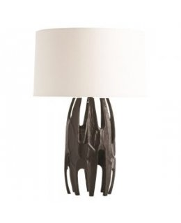 Arteriors Home AH-44150-968 Naomi Table Lamp