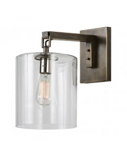 Arteriors Home AH-49953 Parish Wall Sconce
