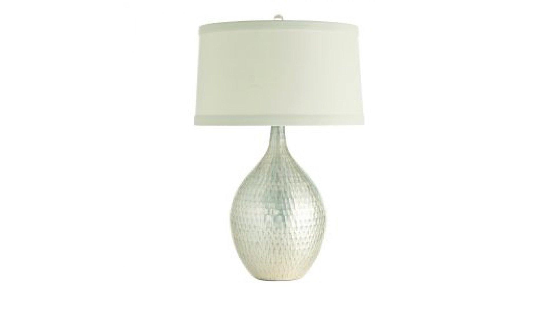 Arteriors Home Ah 46727 780 Walter Table Lamp