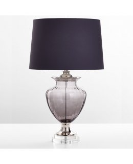 Cyan Designs CY-07753  Lazara Table Lamp