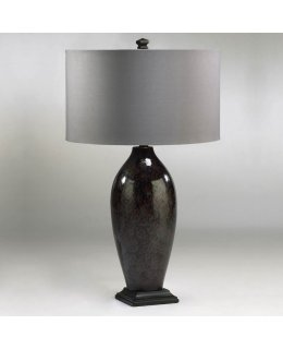 Cyan Design Model  CY-01722  31 Inch Sawyer Table Lamp