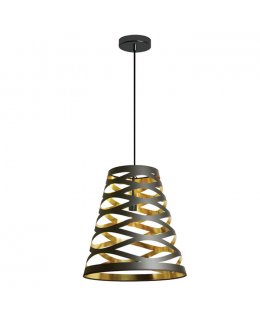Dainolite CUT14-698 Cut Out Pendant