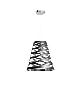 Dainolite CUT14-697 Cut Out Pendant