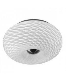 Dainolite 8912FH-SC Mackerel Flush CeilingMount