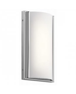 Elan Lighting ELA-83817 Bretto LED Wall Scone