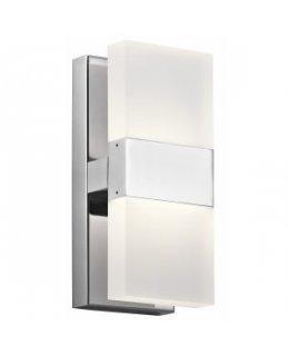 Elan Lighting ELA-83850 Haiden 11 Inch Wall Scone