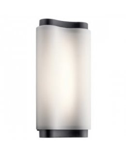 Elan Lighting ELA-83763  Kaz Wall Scone