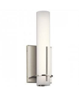 Elan Lighting ELA-83757 Traverso LED Wall Scone