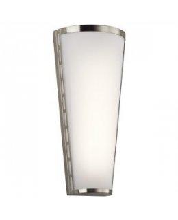 Elan Lighting ELA-83810 Vivela Tapered LED Wall Scone
