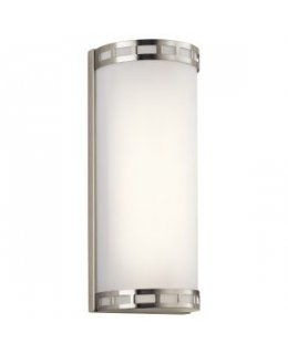 Elan Lighting ELA-83811  Vivela LED Wall Scone