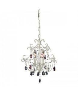 Elk Lighting 4041-3 Minique Chandelier