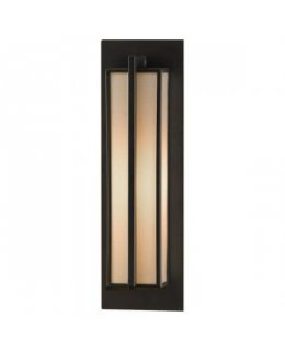 Feiss WB1460ORB Stelle Wall Sconce