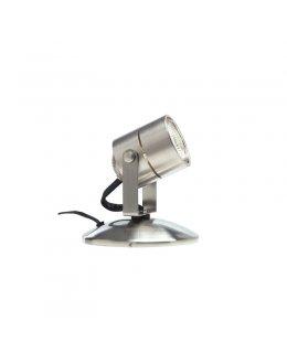 Tech Lighting 700F1-SN  Lil Big Wonder Wall-Floor Lamp