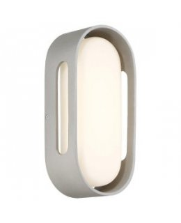 George Kovacs P1281-295-L  Floating LED Wall Sconce