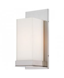 George Kovacs P1700-613  P1700 ADA Wall Sconce