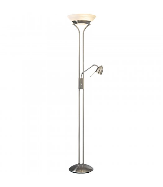 George Kovacs P256-084 P256 Floor Standing Lamp
