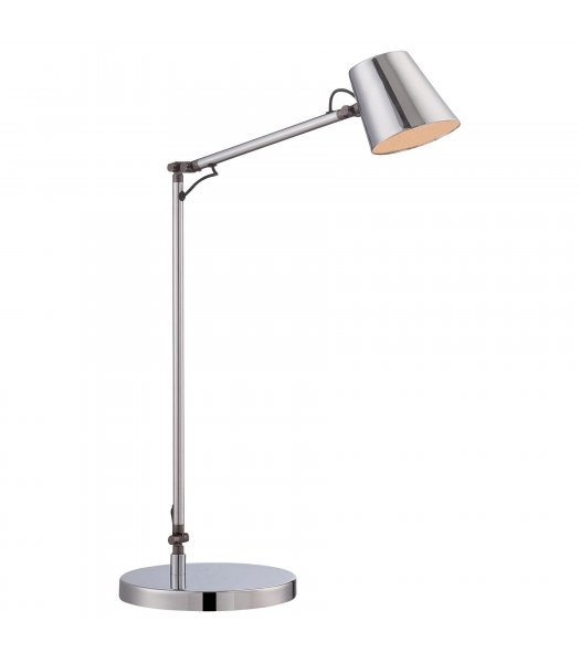 George Kovacs P303-1-077-L P303 LED Desk Lamp