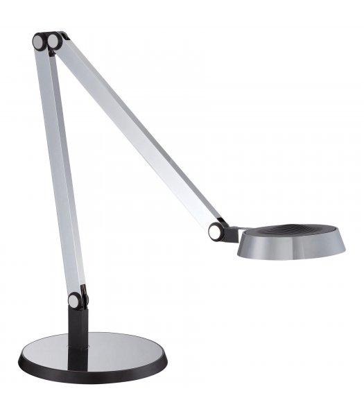 George Kovacs P304-1-077-L  P304 LED Desk Lamp