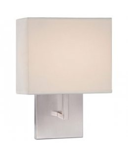 George Kovacs P470-084-L  P470 LED Wall Sconce