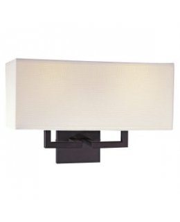 George Kovacs P472-617 P472 Wall Sconce