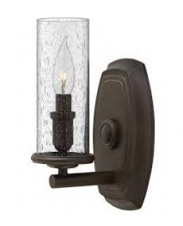 Hinkley 4780OZ Dakota  Wall Sconce