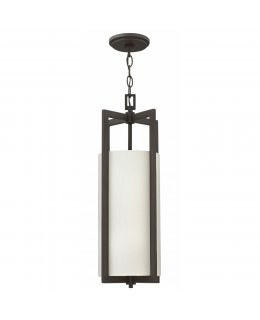 Hinkley 3217KZ  Hampton Foyer Pendant