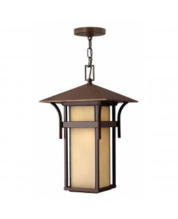 Elk Lighting 47040-1 6 Inch Village Outdoor Wall Sconce